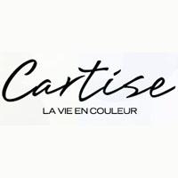 Le Magasin Cartise : Site Web, Localisateur Des Adresses Et Heures D'Ouverture