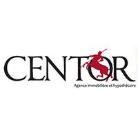 Centor Agence Immobilière Et Hypothécaire - Promotions & Rabais - Prêt Hypothécaire