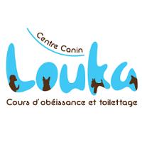 Centre Canin Louka - Promotions & Rabais pour Vétérinaire
