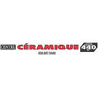Centre Céramique 440 - Promotions & Rabais pour Céramique