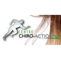 Centre Chiro-Action - Promotions & Rabais pour Chiropraticiens