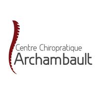 Centre Chiropratique Archambault - Promotions & Rabais pour Chiropraticiens