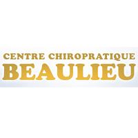 Centre Chiropratique Beaulieu - Promotions & Rabais pour Chiropraticiens