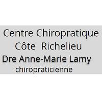 Centre Chiropratique Côte Richelieu - Promotions & Rabais pour Chiropraticiens