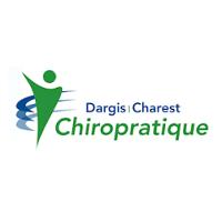 Centre Chiropratique Dargis Charest - Promotions & Rabais pour Chiropraticiens