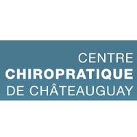 Centre Chiropratique De Châteauguay - Promotions & Rabais pour Chiropraticiens