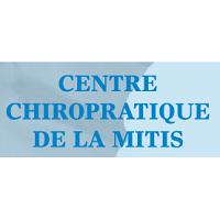 Centre Chiropratique De La Mitis - Promotions & Rabais pour Chiropraticiens