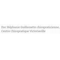 Centre Chiropratique Victoriaville - Promotions & Rabais pour Chiropraticiens