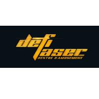 Centre D'Amusement Défi Laser - Promotions & Rabais pour Lazer