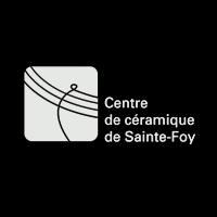 Centre De Céramique De Sainte-Foy - Promotions & Rabais pour Céramique