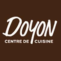 Centre De Cuisine Doyon - Promotions & Rabais à Sainte-Marie
