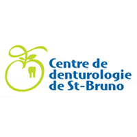 Centre De Denturologie De St-Bruno - Promotions & Rabais - Denturologistes