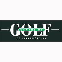 Centre De Golf Lanaudière - Promotions & Rabais - Clubs Et Terrains De Golf