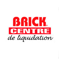 Centre de liquidation brick pour ameublement de bureau for Brick meuble liquidation