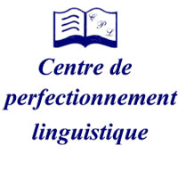 Centre De Perfectionnement Linguistique - Promotions & Rabais à Montréal - Services