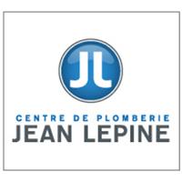Centre De Plomberie Jean Lépine - Promotions & Rabais - Mobiliers Salle De Bain