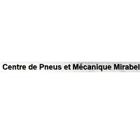 Centre De Pneus Et Mécanique Mirabel - Promotions & Rabais pour Antirouille