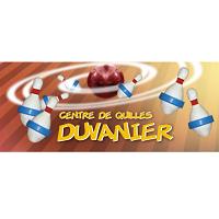 Centre De Quilles Duvanier - Promotions & Rabais pour Salon De Quilles