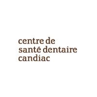 Centre De Santé Dentaire Candiac : Site Web, Localisateur Des Adresses Et Heures D'Ouverture