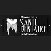 Centre De Santé Dentaire De Montréal - Promotions & Rabais - Beauté & Santé à Montréal