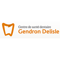 Centre De Santé Dentaire Gendron Delisle : Site Web, Localisateur Des Adresses Et Heures D'Ouverture