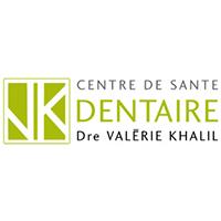 Centre De Santé Dentaire Valérie Khalil - Promotions & Rabais - Beauté & Santé à Montérégie