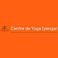 Centre De Yoga Iyengar : Site Web, Localisateur Des Adresses Et Heures D'Ouverture