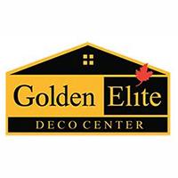 Le Magasin Centre Déco Golden Elite Store - Mobiliers Salle De Bain