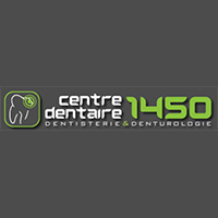 Centre Dentaire 1450 - Promotions & Rabais - Dentistes