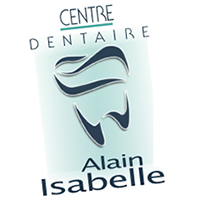 Centre Dentaire Alain Isabelle - Promotions & Rabais - Dentistes