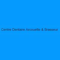 Centre Dentaire Arcouette & Brasseur - Promotions & Rabais à Delson