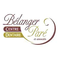 Centre Dentaire Bélanger Paré Et Associés - Promotions & Rabais à Montérégie - Beauté & Santé