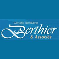 Centre Dentaire Berthier & Associés - Promotions & Rabais - Beauté & Santé à Saguenay - Lac-Saint-Jean