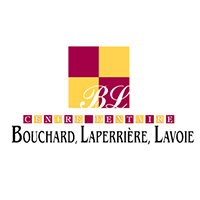 Centre Dentaire Bouchard Laperrière Lavoie - Promotions & Rabais à Montérégie - Beauté & Santé