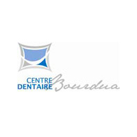Centre Dentaire Bourdua - Promotions & Rabais - Dentistes