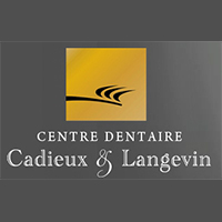 Centre Dentaire Cadieux & Langevin - Promotions & Rabais - Dentistes
