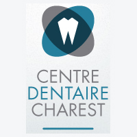 Centre Dentaire Charest - Promotions & Rabais - Dentistes