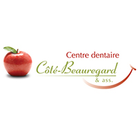 Centre Dentaire Côté-Beauregard - Promotions & Rabais - Dentistes