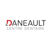 Centre Dentaire Daneault - Promotions & Rabais - Dentistes