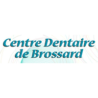 Centre Dentaire De Brossard - Promotions & Rabais - Dentistes