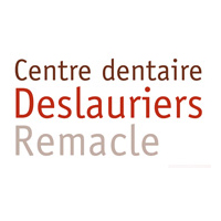 Centre Dentaire Deslauriers Remacle - Promotions & Rabais - Dentistes