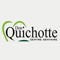 Centre Dentaire Don Quichotte - Promotions & Rabais - Dentistes