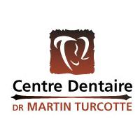 Centre Dentaire Dr Martin Turcotte - Promotions & Rabais - Beauté & Santé à Mauricie