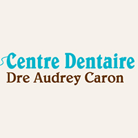 Centre Dentaire Dre Audrey Caron - Promotions & Rabais - Dentistes
