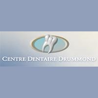 Centre Dentaire Drummond : Site Web, Localisateur Des Adresses Et Heures D'Ouverture