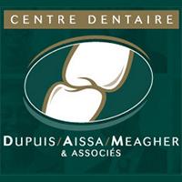 Centre Dentaire Dupuis Aissa Meagher - Promotions & Rabais - Beauté & Santé à Lanaudière