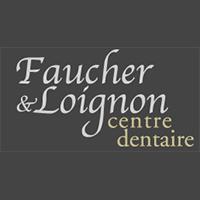 Centre Dentaire Faucher & Loignon : Site Web, Localisateur Des Adresses Et Heures D'Ouverture