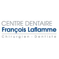 Centre Dentaire François Laflamme - Promotions & Rabais - Beauté & Santé à Centre-du-Québec