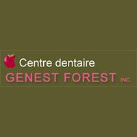 Centre Dentaire Genest Forest - Promotions & Rabais - Beauté & Santé à Mauricie