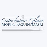 Centre Dentaire Gilain : Site Web, Localisateur Des Adresses Et Heures D'Ouverture